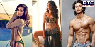 Baaghi 3: Ankita Lokhande to play Shraddha Kapoor's sister in Tiger Shroff-starrer