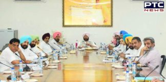 Punjab Cabinet restricts number of flats per acre under ECGHS scheme, approves 3% residential reservation for govt employees