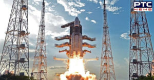 Chandrayaan-2 will land on the Moon ToNight