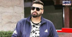 Punjabi singer Elly Mangat Mohali court Granted bail