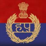 haryana police (1)