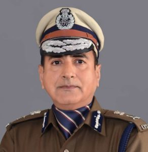 haryana police 3
