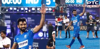 FIH Pro League: India starts its campaign against the Netherlands with home games
