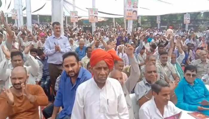 Bhupinder Singh Hooda 4