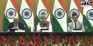 India's voice has grown stronger: External affairs minister S Jaishankar