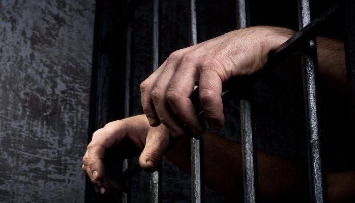 jail (1)