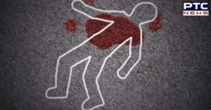 Shri Muktsar Sahib Murder of migrant worker child
