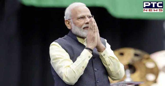 Constitution Day,Narendra Modi ,Winter session ,Parliament