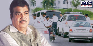 Union Minister Nitin Gadkari opens up on heavy fines being levied on traffic rules violators