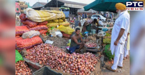 Onions Price Hike in Punjab latest news in punjab