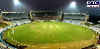 India vs South Africa 2nd T20: Security beefed up, 1,600 policemen to be deployed in Mohali