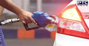 India Petrol Diesel price today broken All records , Know today rate