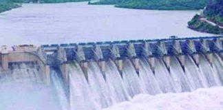 pong dam (1)