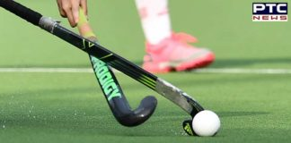 Olympic Hockey: Indian men drawn to play Russia while women take on USA in Olympic Qualifiers