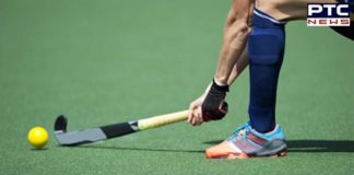 Olympic Hockey: Australian men win ticket to 2020 Tokyo Olympics, Oceania Cup