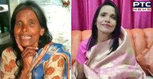 Salman Khan Didn't Gift Flat to Ranu Mandal ,Atindra Chakraborty Statement