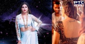 Famous Dancers Sapna Choudhary Birthday Celebration Cake Cutting, Viral Video