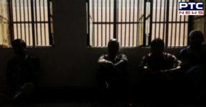 India Government 9 Sikh prisoners Release on Guru Nanak Dev 550th birth anniversary
