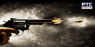 Young married couple shot dead, mowed down by woman's relatives in Punjab