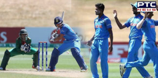U19 Asia Cup 2019, Final: India vs Bangladesh, Will India retains the trophy?