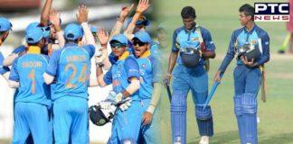 U19 Asia Cup 2019: India set to face Sri Lanka in semi-finals