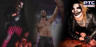 WWE Clash of Champions: Seth Rollins defeats Braun Strowman, Bray Wyatt surprises with a Sister Abigail
