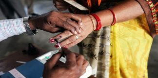 Assembly elections 2019: Voting begins in Punjab, Haryana and Maharashtra