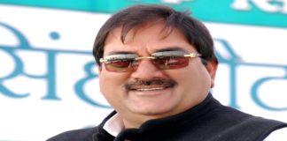 Ch. ABhay Singh Chautala A (1)
