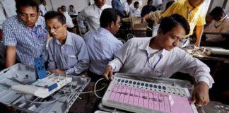 Punjab Bypolls Result Live Updates 2019 | Phagwara constituency
