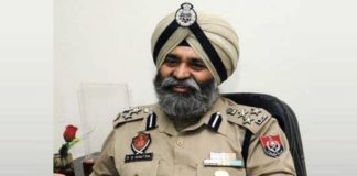 Punjab by-polls: EC directs DIG Ludhiana Range to take charge of security arrangements