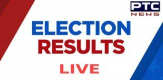 Election Result Live 1 (1)