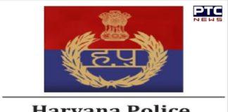 Haryana: Probe on in case of assault on police team in Desu Jodha village