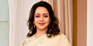 Happy Birthday Hema Malini: Lesser-known facts about the Dream Girl