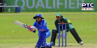 India vs South Africa 1st ODI: Mithali Raj's historic match, hosts crush Proteas by 8 wickets
