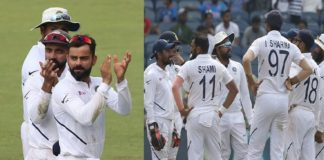 India vs South Africa, 3rd Test: India eye 3-0 whitewash against Proteas at Ranchi