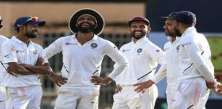 India vs South Africa 3rd Test Day 3: India needs 2 wickets for an emphatic series win