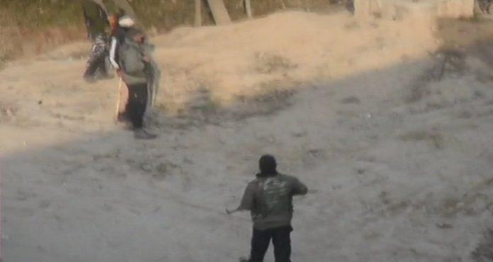 Anantnag encounter: Three terrorists killed, Army jawan injured