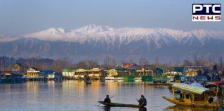 Jammu and Kashmir Govt withdraws security advisory; Kashmir open to tourists