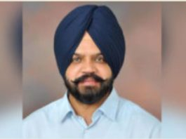 Punjab By Elections 2019 : Dakha SAD candidate Manpreet Singh Ayali With over 9200 votes In Ninth round