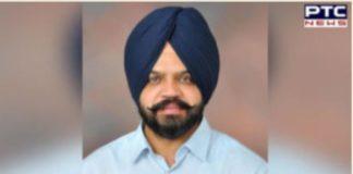 Punjab By Elections 2019 : Dakha SAD candidate Manpreet Singh Ayali Winner with big lead