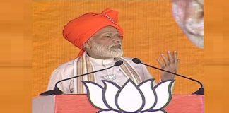 Haryana Assembly elections 2019: PM Narendra Modi addresses rally in Hisar