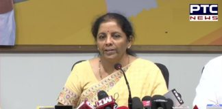 PMC Bank scam: FM Nirmala Sitharaman assures depositors of speedy resolution