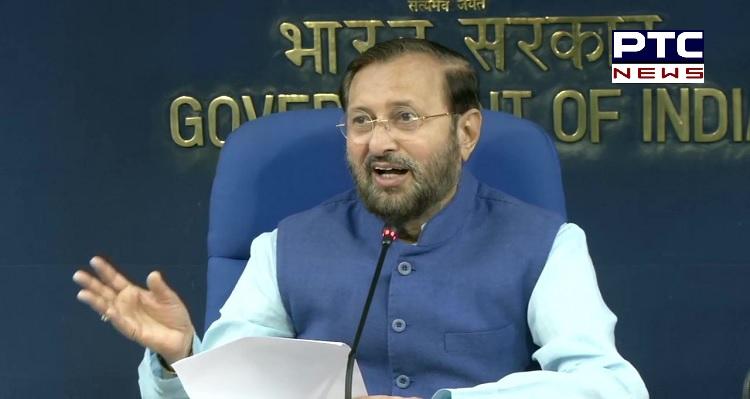 Cabinet approves 5% hike in dearness allowance, says Prakash Javadekar