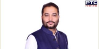 Punjab By Elections 2019 : jalalabad Congress candidate Raminder Amla Winner with big lead