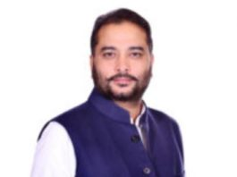 Punjab By Elections 2019 : jalalabad Congress candidate Raminder Amla With over 9058 votes In Sixth round