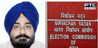 Punjab by-polls: SAD writes to ECI to stop the entry of outsiders in Jalalabad constituency