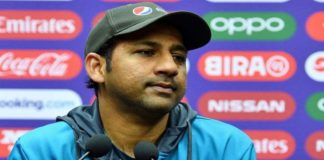 Sarfaraz Ahmed sacked as Pakistan Tests and T20I captain, PCB announces new skippers