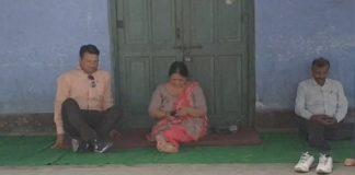 Yamunanagar Congress 3