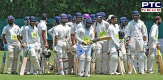 Acche Din for Chandigarh cricket; UT all set to vie for Ranji Trophy