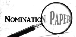 nomination-paper